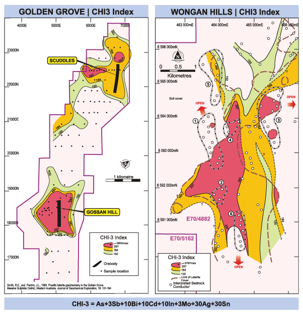 WonganHills_Geochemical_Comparison_602